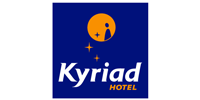 1876_telemarketing_kyriad