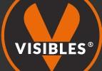 logo-visible